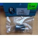 PKS PL/R003. 1/32 Neumáticos S.R. Perfil bajo, rallado recto.