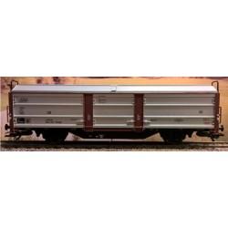 MARKLIN 48167. H0 Vagón INSIDER anual 2017.