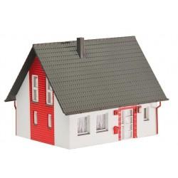 FALLER 232320. Casa individual N