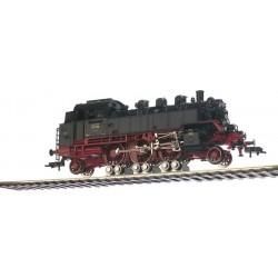 BUSCH 1800. Banco de rodillos para probar locomotoras H0