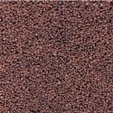 BUSCH 7065. Balasto medio marron rojizo H0/N