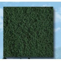 BUSCH 7312. Foliage verde claro H0/N