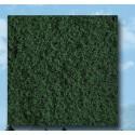 BUSCH 7312. Foliage verde medio H0/N