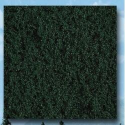 BUSCH 7313. Foliage verde azulado H0/N