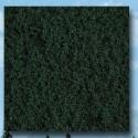 BUSCH 7313. Foliage verde oscuro H0/N