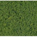 BUSCH 7322. Foliage fino, verde medio H0/N