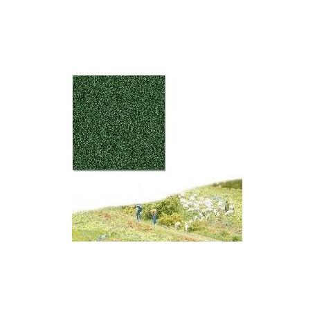 BUSCH 7323. Foliage fino, verde oscuro H0/N