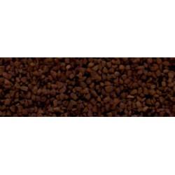 WOODLAND B78. Balasto medio marrón oscuro H0/N