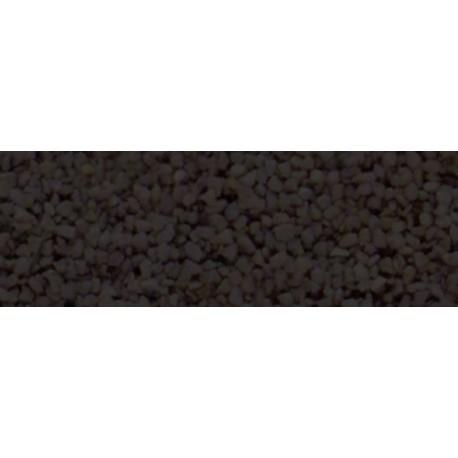 WOODLAND B83. Balasto medio gris ceniza H0/N