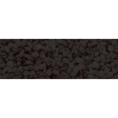 WOODLAND B90. Balasto grueso gris ceniza H0/N