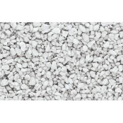 WOODLAND C1282. Talus fino natural. Imitación rocas
