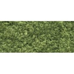 WOODLAND F51. Foliage verde claro H0/N