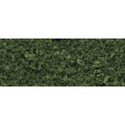 WOODLAND F52. Foliage verde medio H0 /N