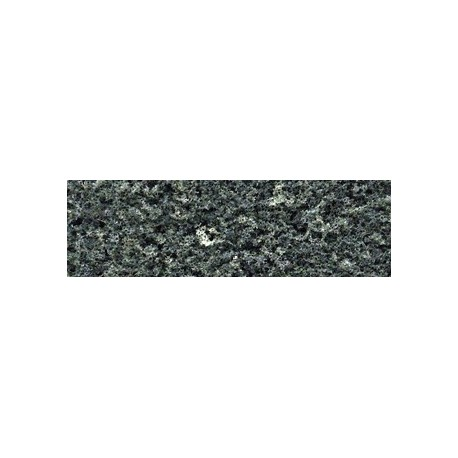 WOODLAND F53. Foliage verde oscuro H0/N