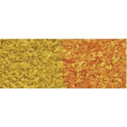 WOODLAND F55. Foliage melcla otoño claro H0/N