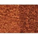 WOODLAND F56. Foliage mezcla otoño oscuro H0/N