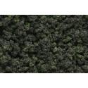 WOODLAND FC139. Foliage fino verde mezclado H0/N