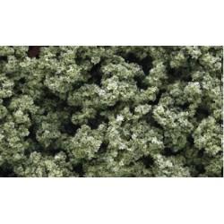 WOODLAND FC182. Clump-Foliage verde claro H0/N
