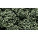 WOODLAND FC58. Foliage clusters verde medio H0/N