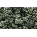 WOODLAND FC683. Clump-Foliage verde medio H0/N