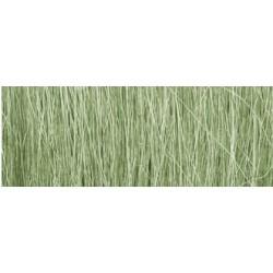 WOODLAND FG173. Hierba verde claro, bolsa de 8 gr.