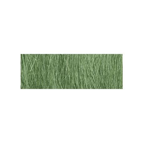 WOODLAND FG174. Hierba verde medio, bolsa de 8 gr.