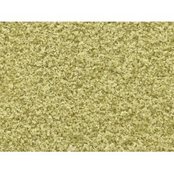 WOODLAND T43. Espuma fina Cesped amarillo hierba