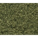 WOODLAND T44. Espuma fina Cesped hierba seca