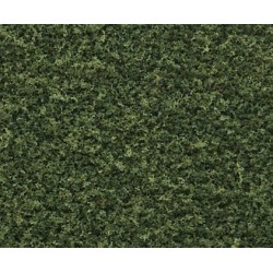 WOODLAND T45. Espuma fina Cesped verde hierba