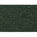WOODLAND T46. Espuma fina Cesped verde oscuro