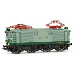 Locomotora Eléctrica RENFE 1004. Digital