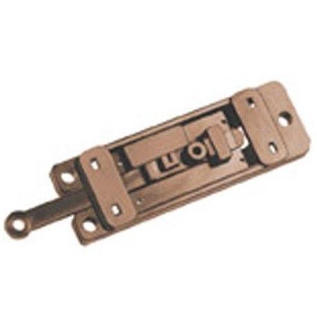 PECO PL-12. Adaptador bobina para desvíos de PECO