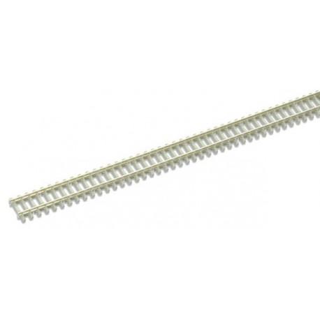 PECO SL-302. Vía flexible 914 mm. Código 80 N