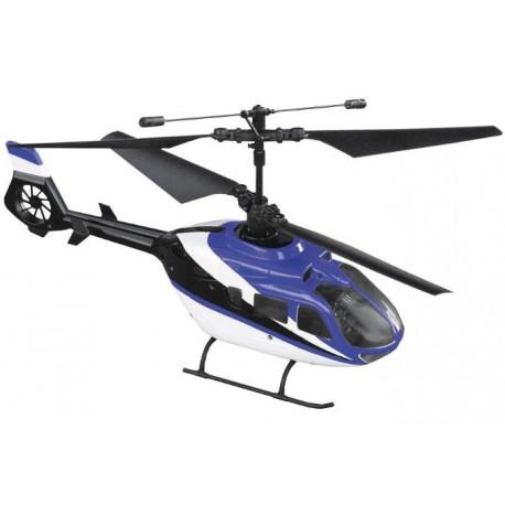 CHA55602. Helicóptero Radio Control Sky Lark