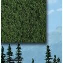 BUSCH 7311. Foliage fino verde claro H0/N