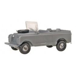 EKO 2033. H0 Land Rover Corto