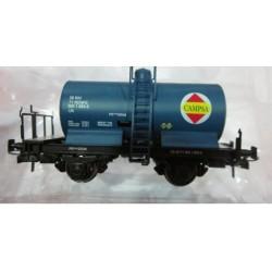 KTRAIN 0712-I. Cisterna PR-52048. Campsa H0
