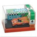 SCALEXTRIC 6491. Renault Alpine 2000 Turbo Vintage 2011