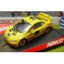 "NINCO 50367. Peugeot 307 ""Pirelli"" Barro"