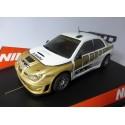 NINCO 50388. Subaru 2006 Tuning