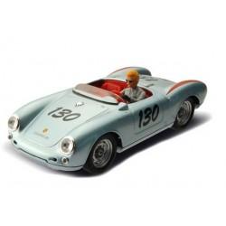 NINCO 50506. Porsche 550 JD 130