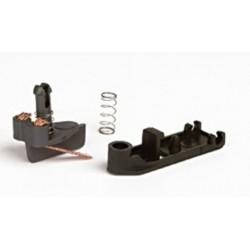 NINCO 80108. Guía Basculante Proarm