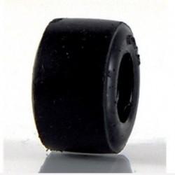 NINCO 80511. 4 Neumáticos Fórmula Cart. 2 delanteros y 2 posteriores