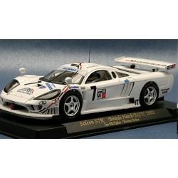 FLY 88016. Saleen Campeonato ingles de GT