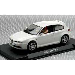 FLY 88105. Alfa Romeo 147 GTA - Road Car