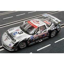 FLY 99002. Corvette C5-R Laguna Seca -Luz-