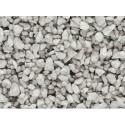 WOODLAND C1279. Talus medio gris. Imitación rocas.