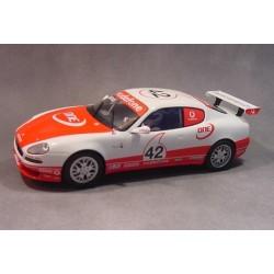 SUPERSLOT 2504. Maserati Coupe Cambiocorsa nº 42