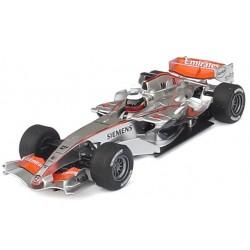 SUPERSLOT 2813. McLaren F1 2007 Pedro de la Rosa