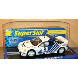 SUPERSLOT 3156. Ford RS 200